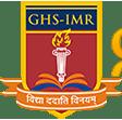 Dr. Gaur Hari Singhania Institute of Management & Research